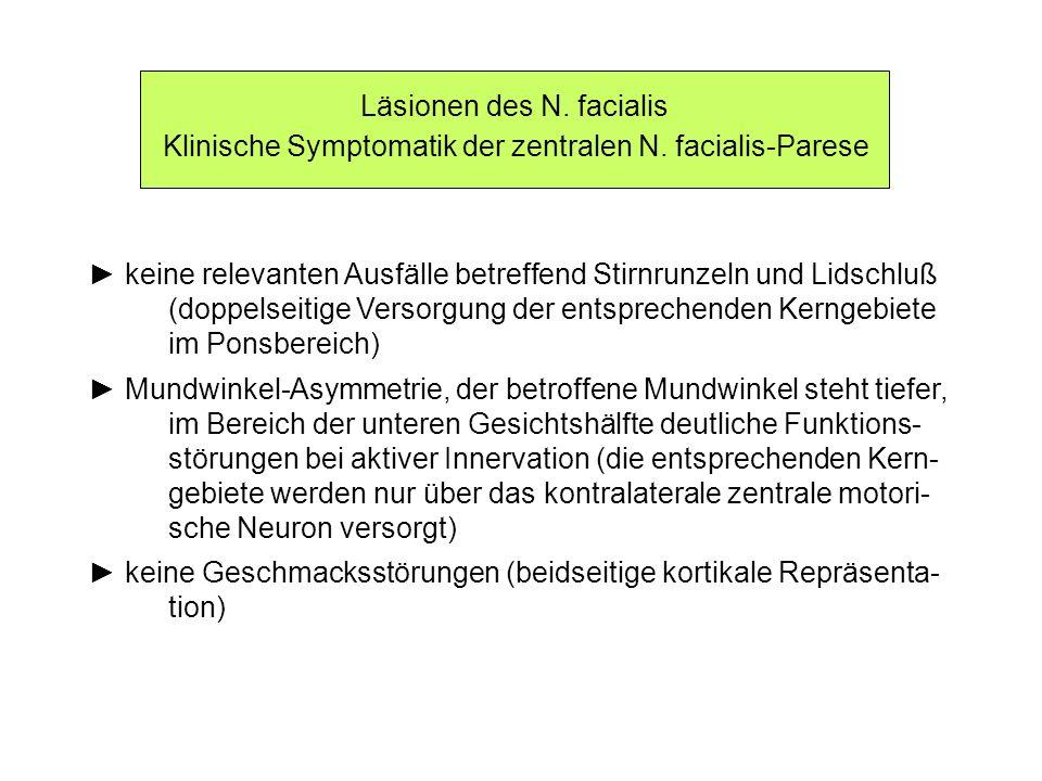 deutliche mastoiditis beidseitig 1