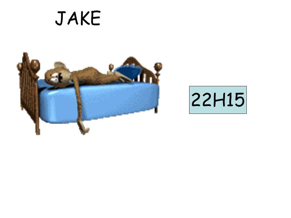 JAKE 22H15