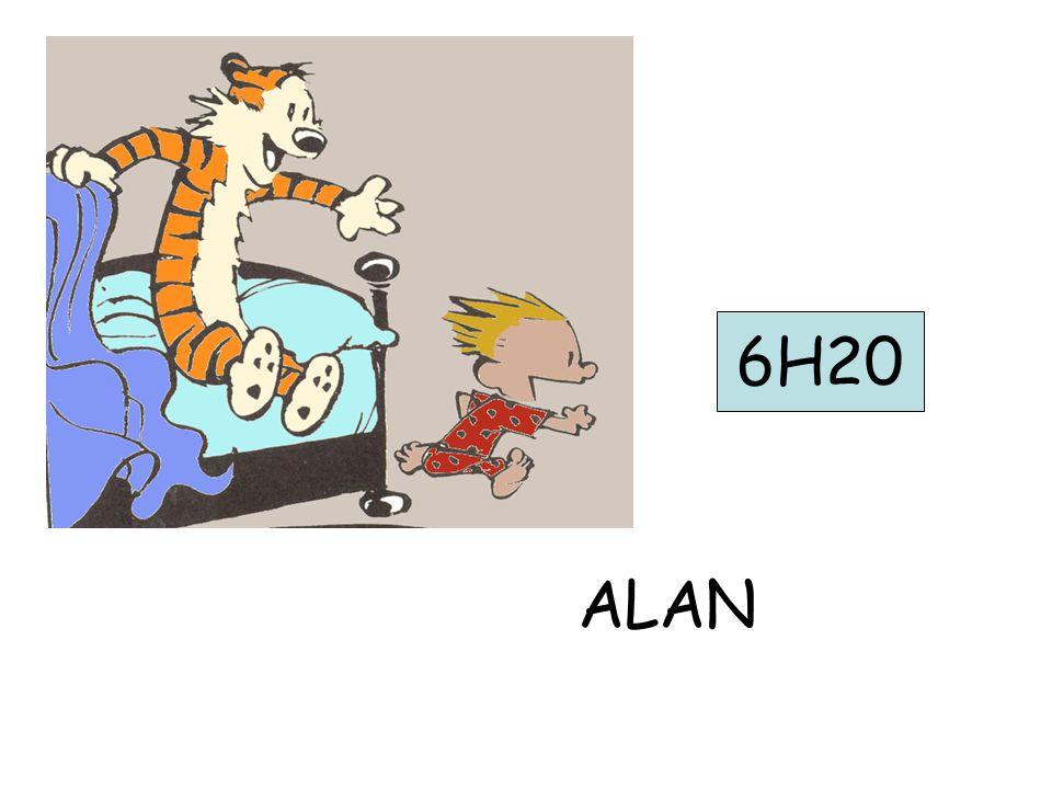 6H20 ALAN