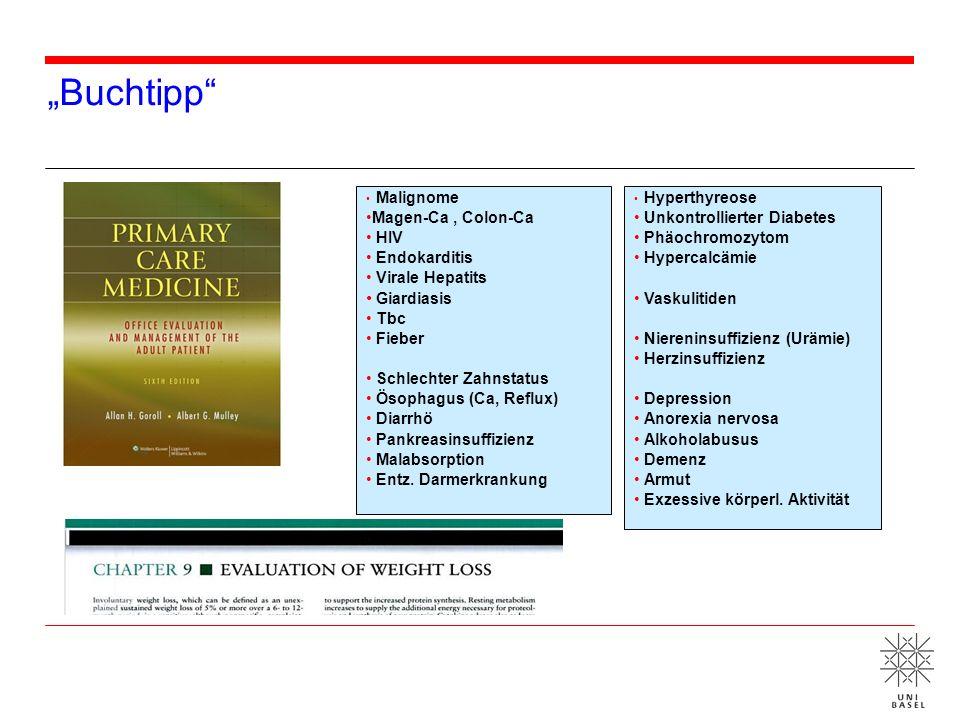 """""""Buchtipp Magen-Ca , Colon-Ca HIV Endokarditis Virale Hepatits"""