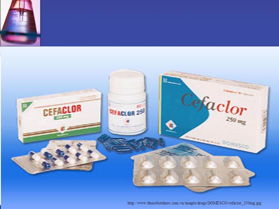 Cephalosporine Indikation Nebenwirkungen Bsp. – Präparate