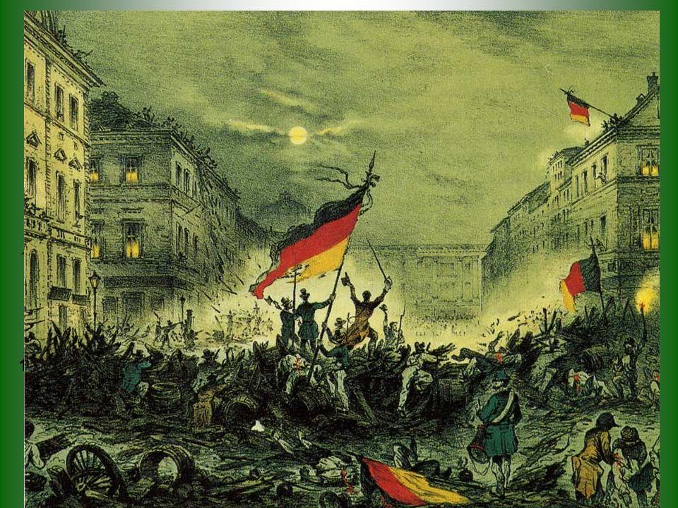 1. Eingrenzung - historisch