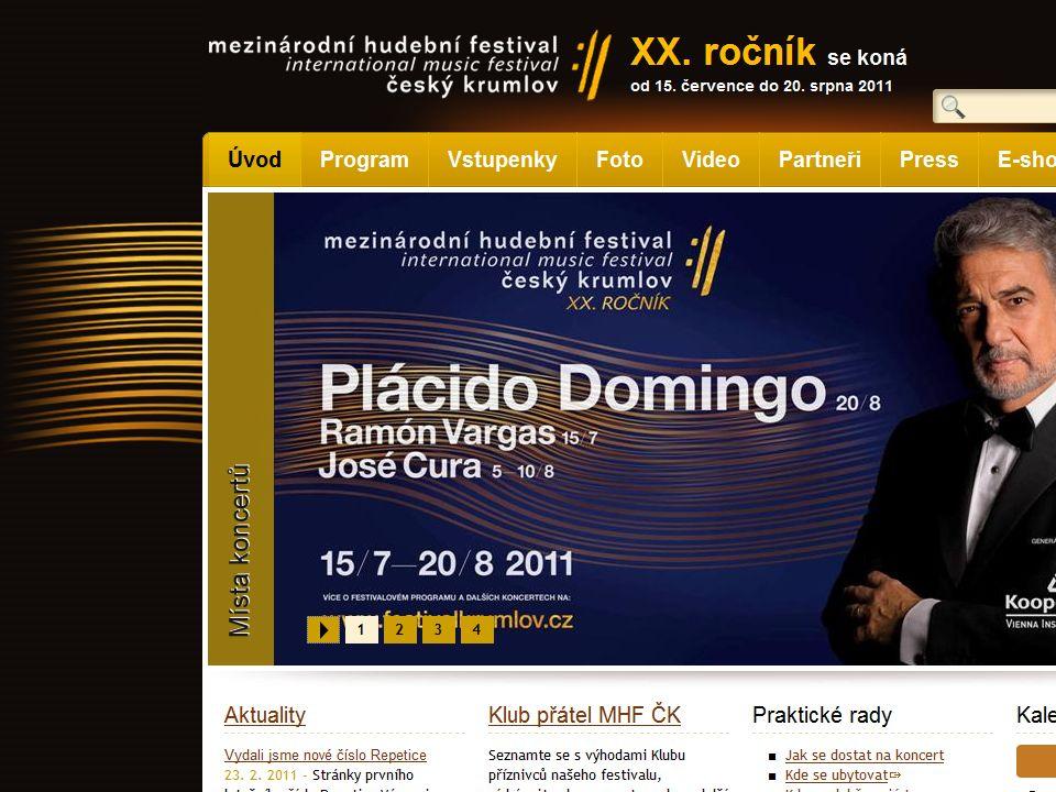 Město Český Krumlov a Českokrumlovský rozvojový fond s.r.o. (2011)