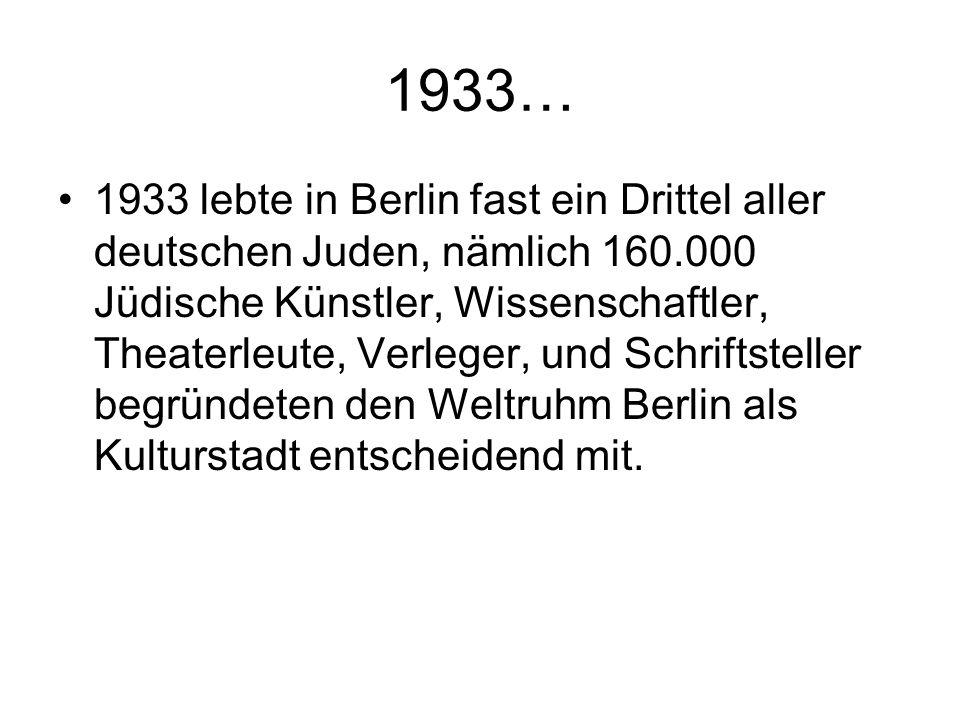 1933…