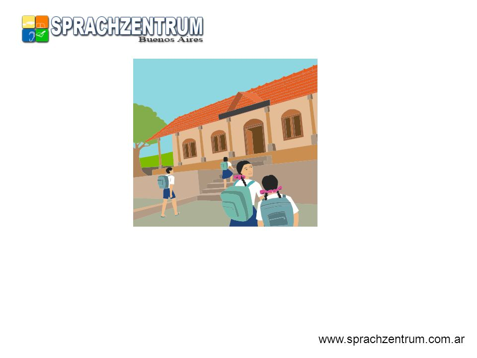 www.sprachzentrum.com.ar