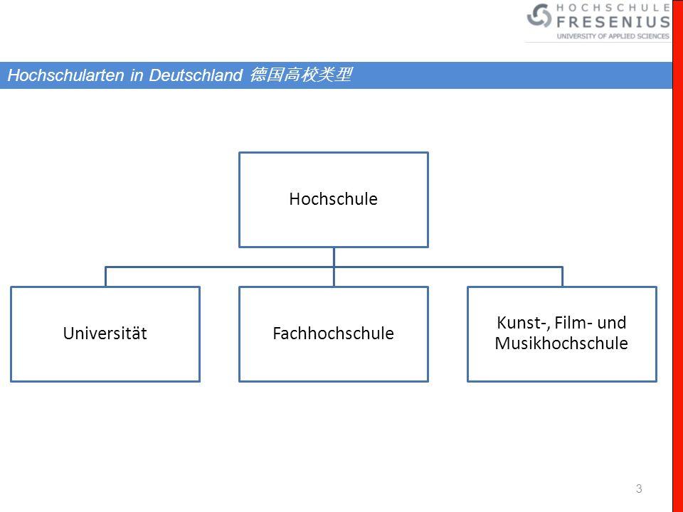 Kunst-, Film- und Musikhochschule