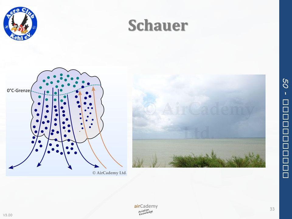 Schauer