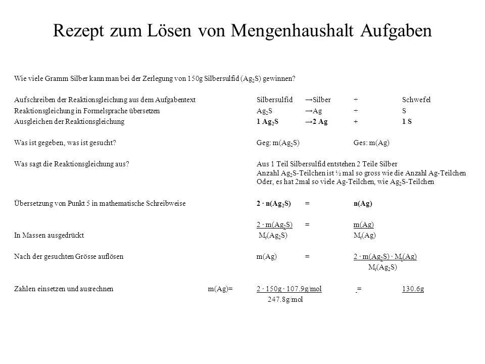 Atemberaubend Auswuchten Gleichungen Praxis Arbeitsblatt Galerie ...
