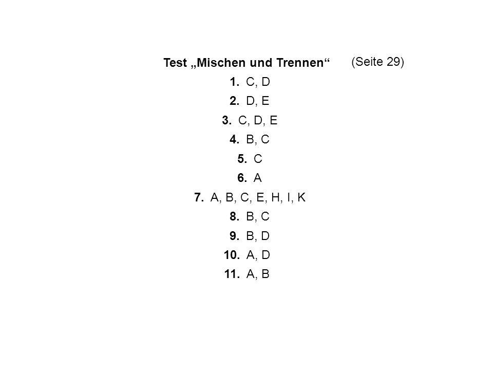 Niedlich Phonem Kategorisierungs Arbeitsblatt Galerie ...