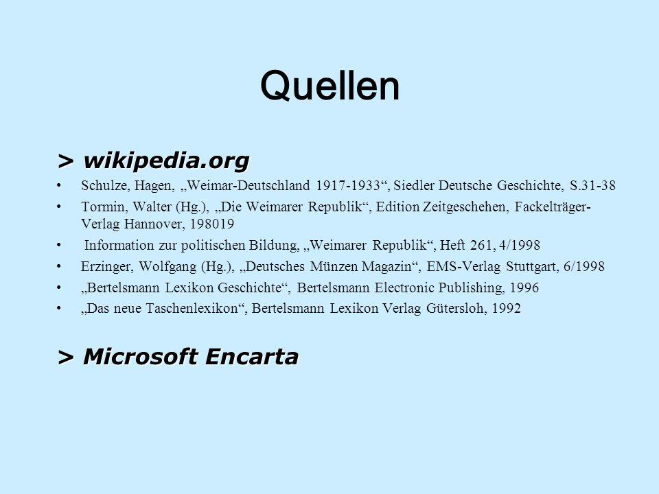 Quellen > wikipedia.org > Microsoft Encarta