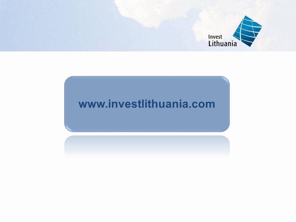 www.investlithuania.com