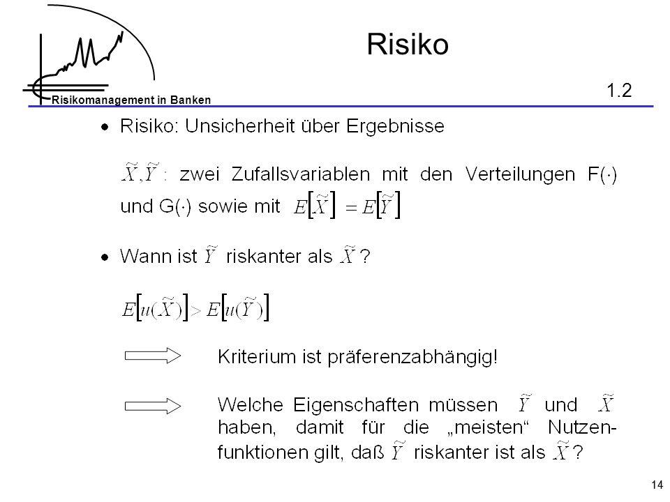 Risiko 1.2 14