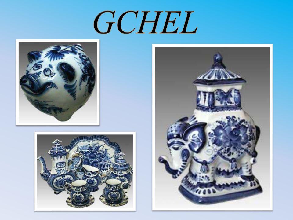 GCHEL
