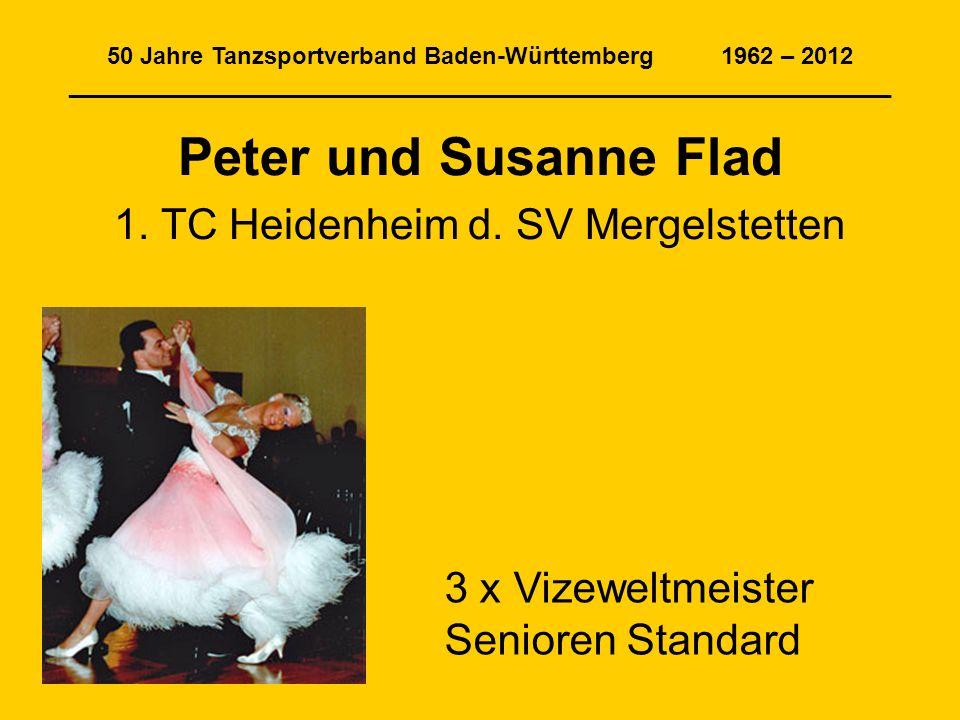 1. TC Heidenheim d. SV Mergelstetten