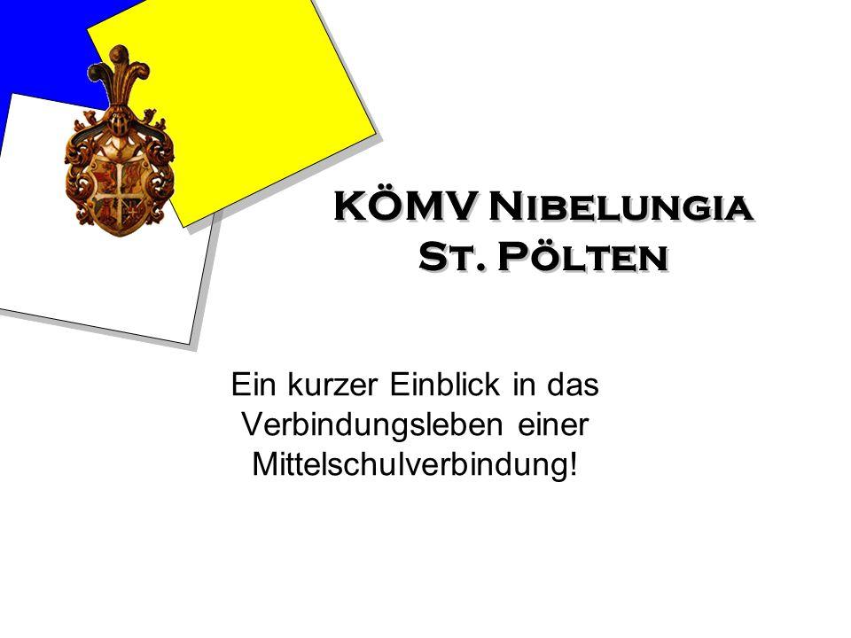 KÖMV Nibelungia St. Pölten