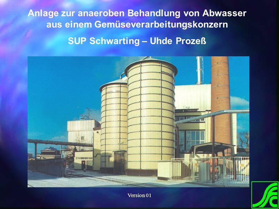 SUP Schwarting – Uhde Prozeß