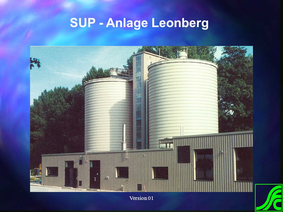 SUP - Anlage Leonberg Version 01