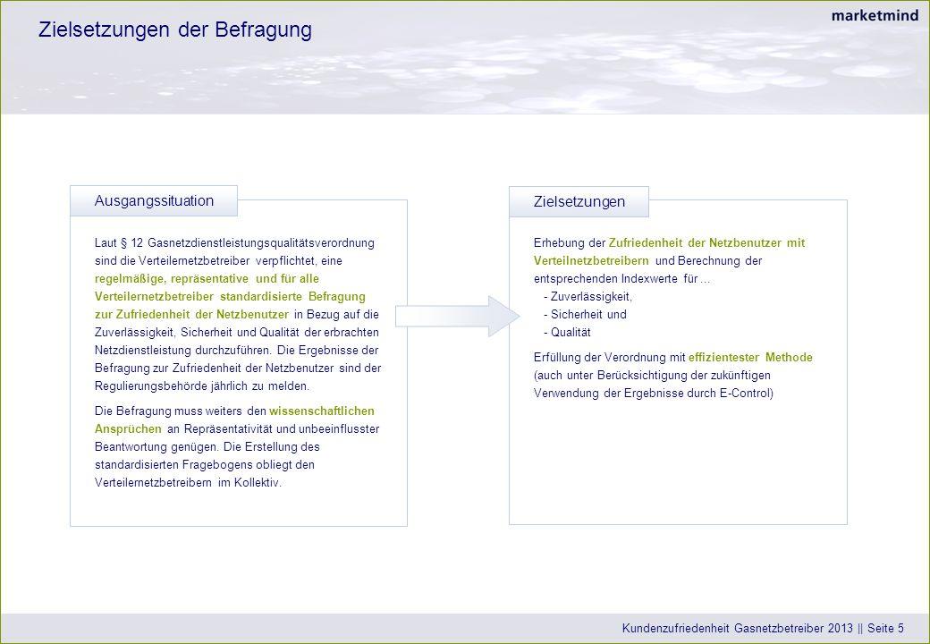 ÖVGW Kundenzufriedenheitsmessungen 2013_Wels_05_iw