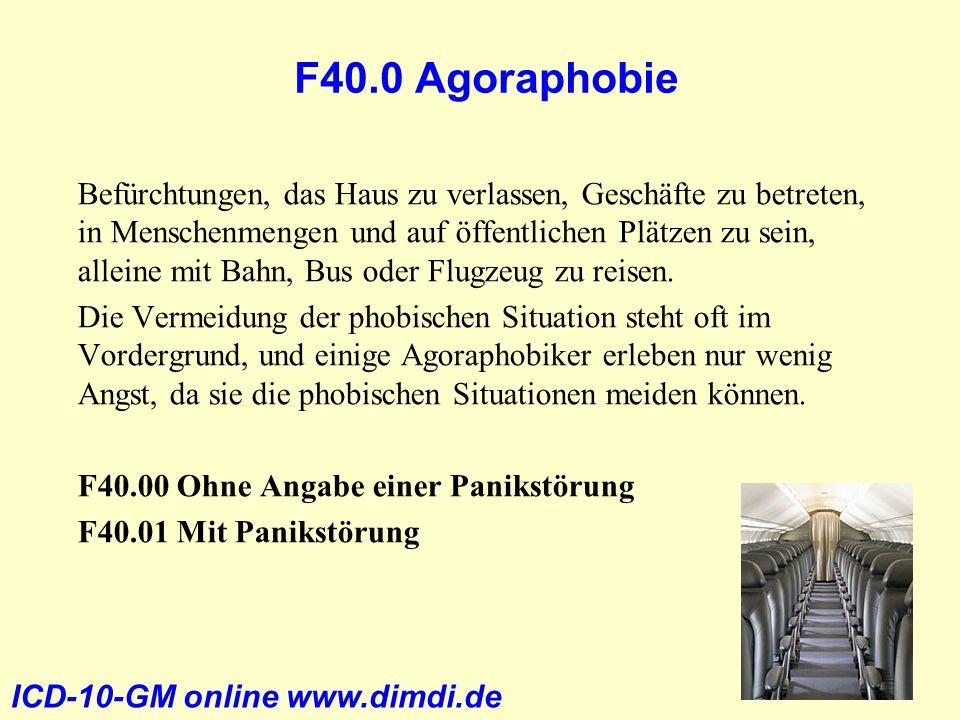 ICD-10-GM online www.dimdi.de
