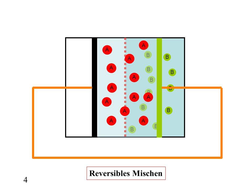 A B Reversibles Mischen 4