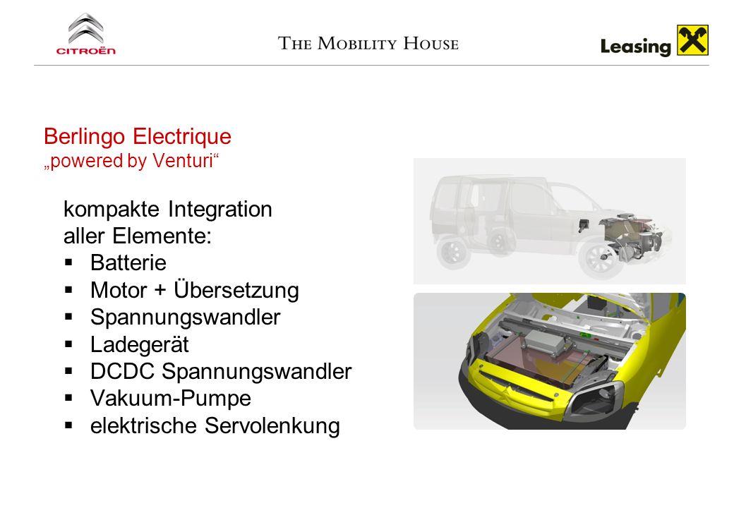 Atemberaubend Haushaltssteckdose Ideen - Elektrische Schaltplan ...