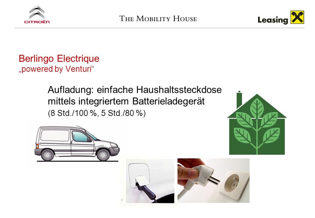 C-Zero Daten: Gewicht: 1.110 kg (exkl. Batterien) Batterie Lithium Ionen. Leistung: 47 kW / 64 PS.