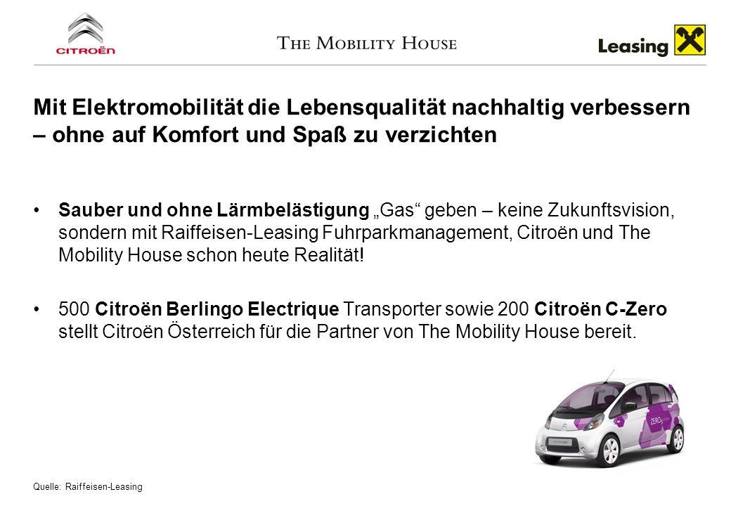 Kai Karring Geschäftsführer The Mobility House