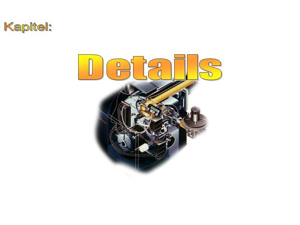 Kapitel: Details