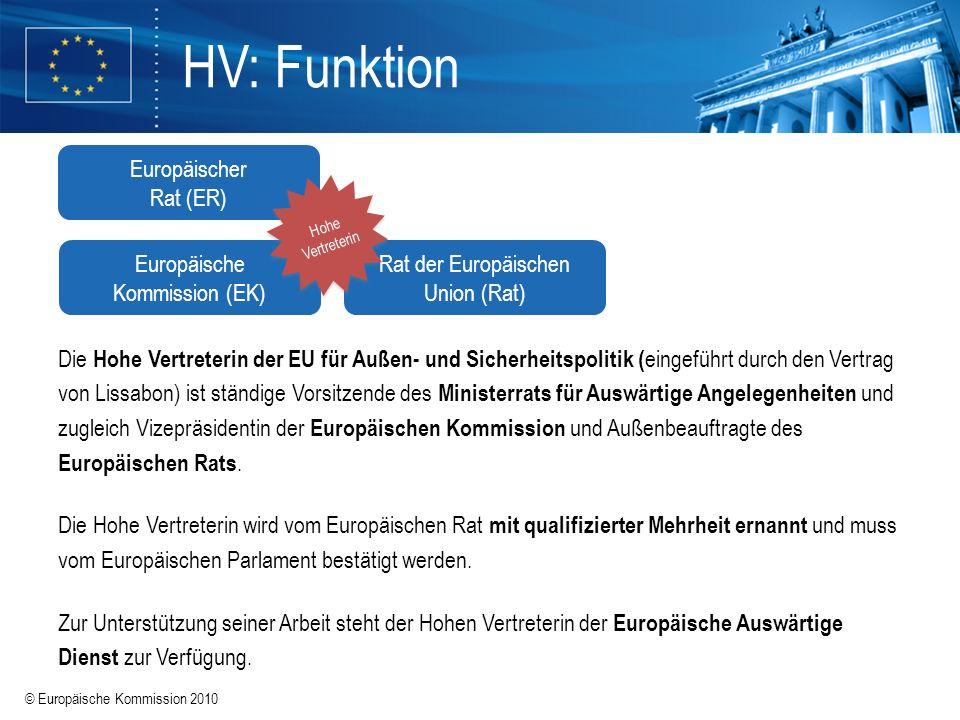 Rat der Europäischen Union (Rat)