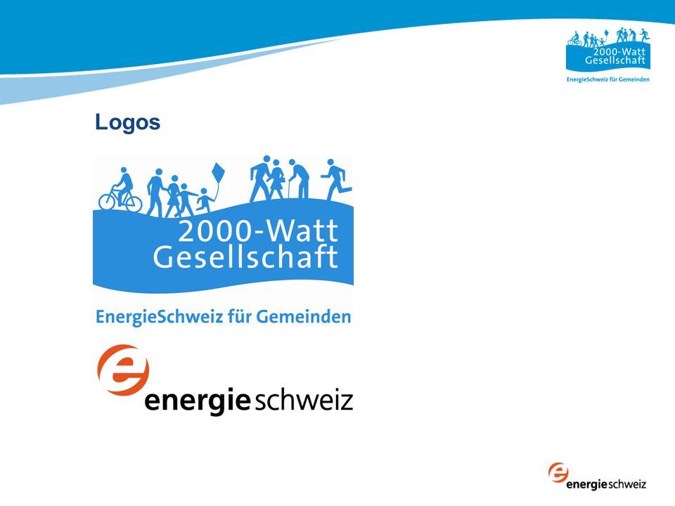 Logos Diese Logos können Sie für Ihre Präsentationen weiterverwenden.