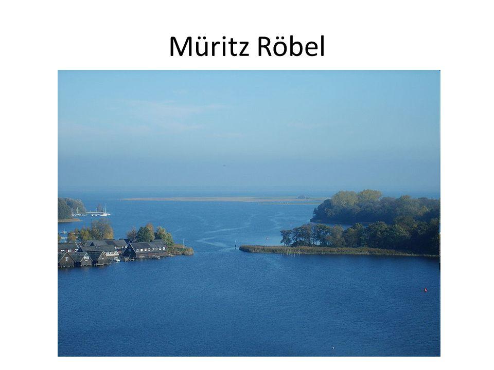 Müritz Röbel