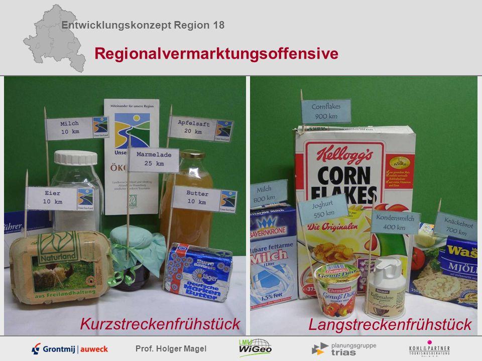 Regionalvermarktungsoffensive