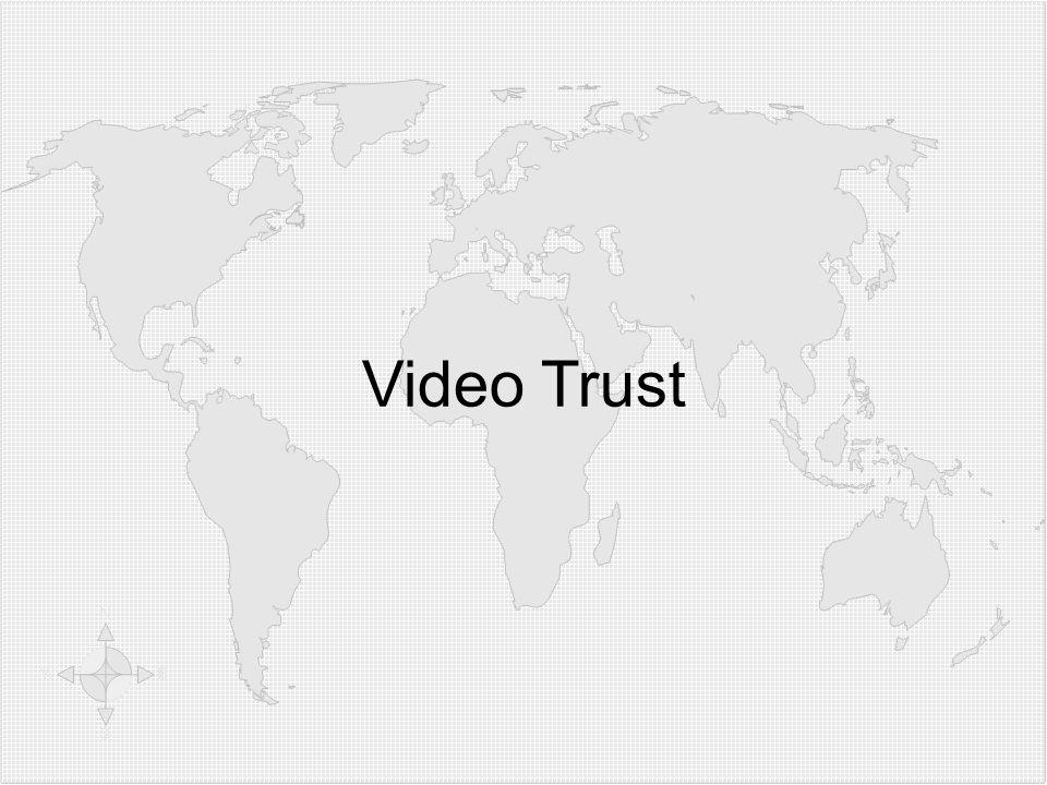 100100100 Video Trust 100 100 100 100