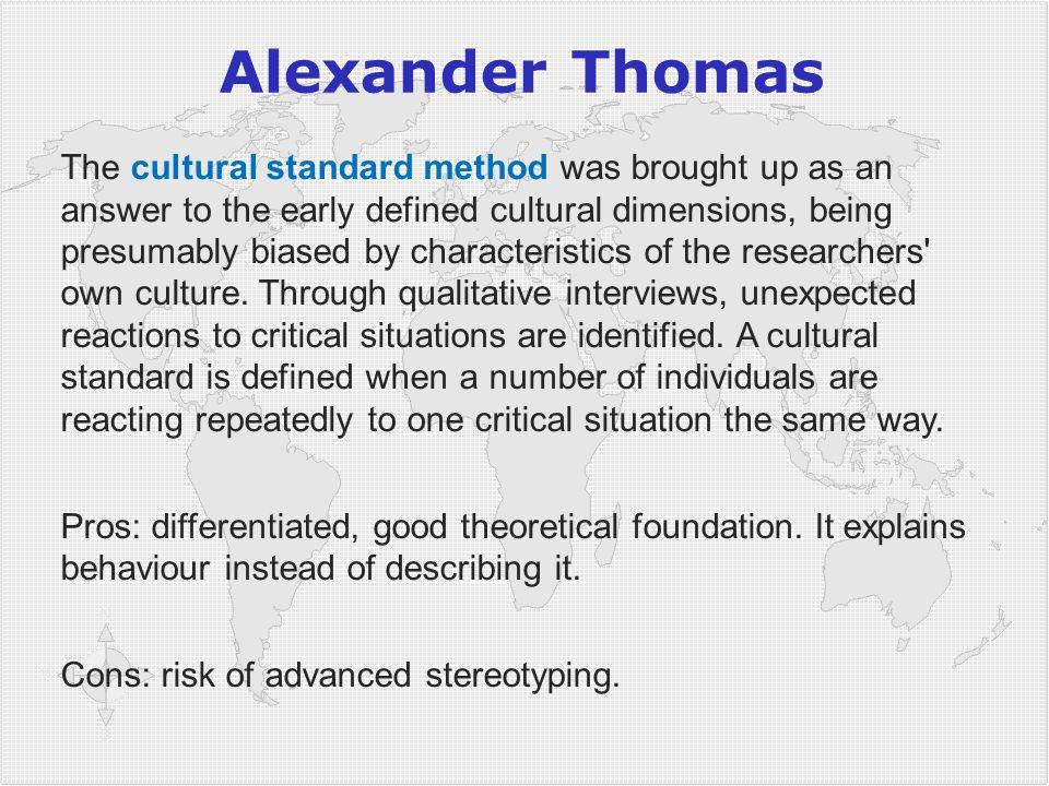 6060 Alexander Thomas.