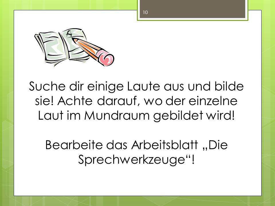 Großartig R Artikulations Arbeitsblatt Ideen - Super Lehrer ...