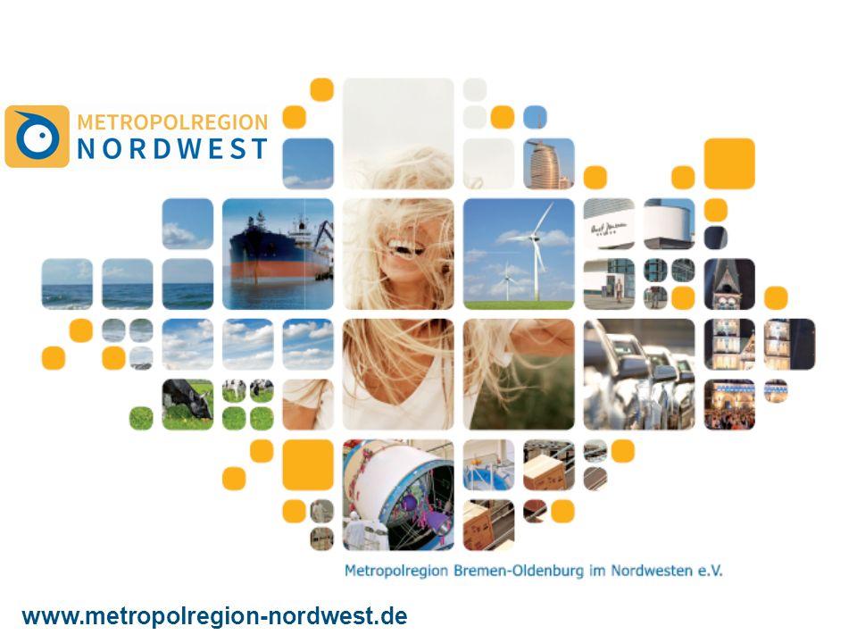 www.metropolregion-nordwest.de