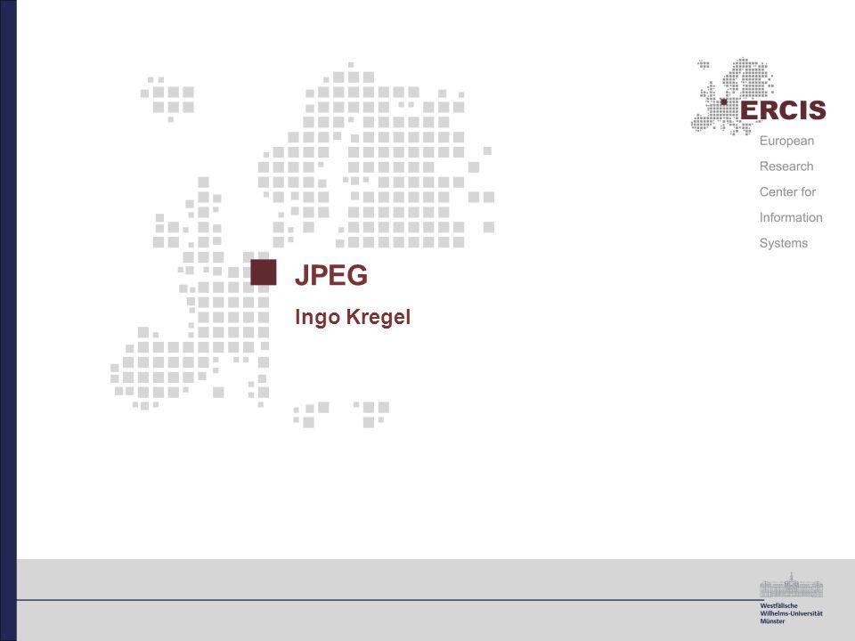 JPEG Ingo Kregel Layout: R G B Lila: 99 41 49 Blau: 0 48 94