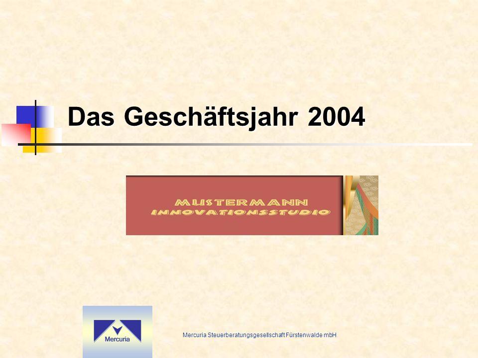 Das Geschäftsjahr 2004 1 logo2.jpg Kanzleilogo.JPG AnsePowerPoint.xls