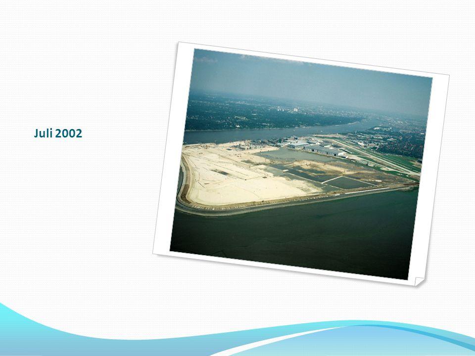 Juli 2002