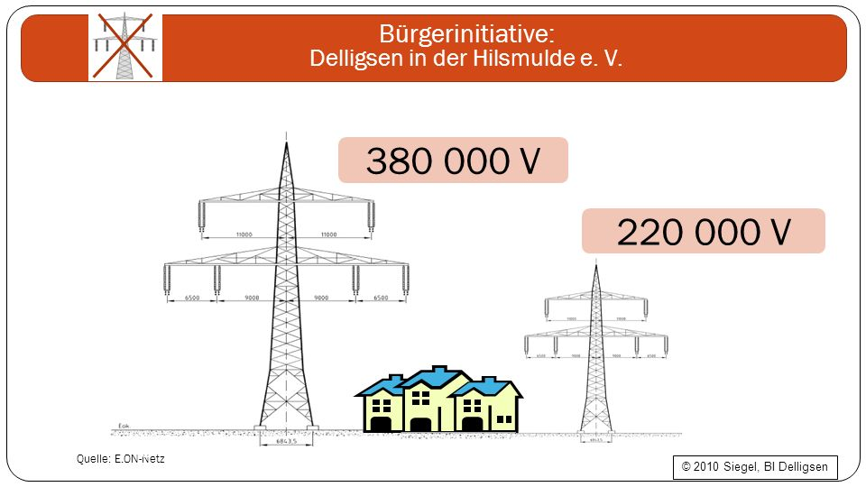 (C) BI-Delligsen Siegel