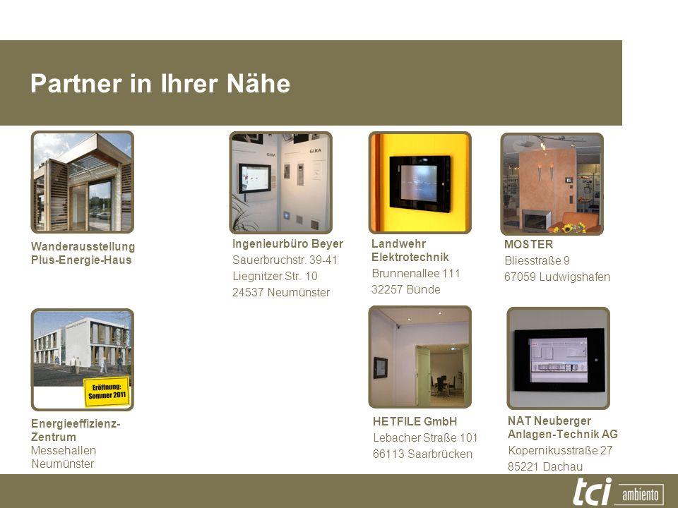 Partner in Ihrer Nähe MOSTER Bliesstraße 9 67059 Ludwigshafen
