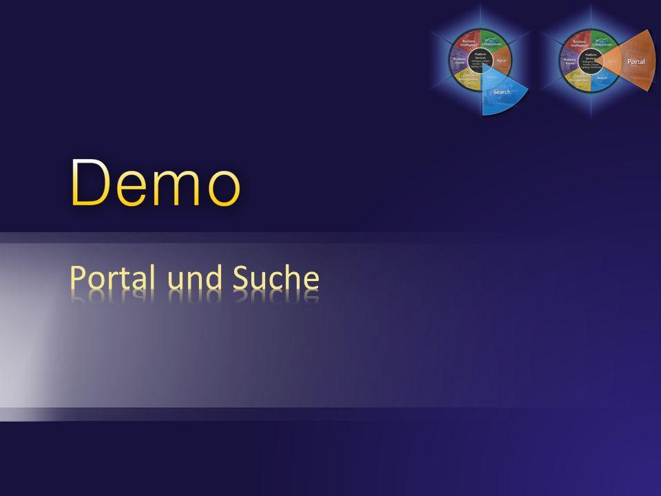 3/28/2017 7:01 PM Portal und Suche.