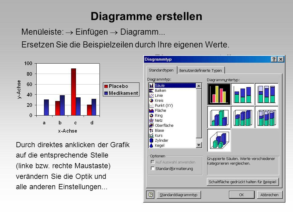 Fantastisch Warmwasser Diagramm Zeitgenössisch - Elektrische ...