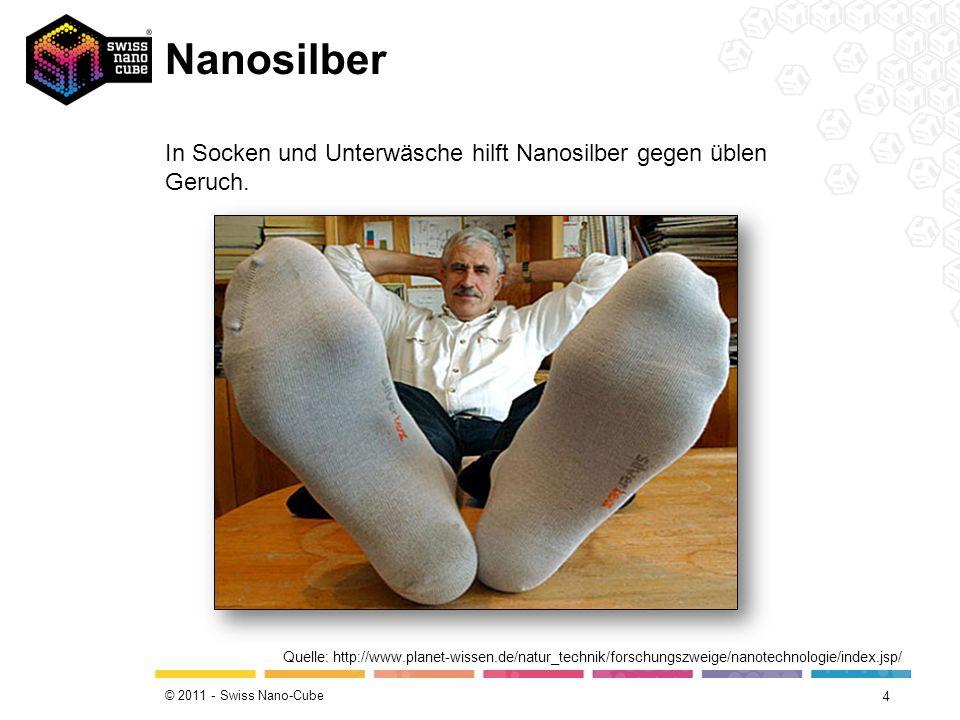 Nanosilber Auf Computertastaturen und Türklinken etc. soll Nanosilber die krankheitserregenden Keime bekämpfen.