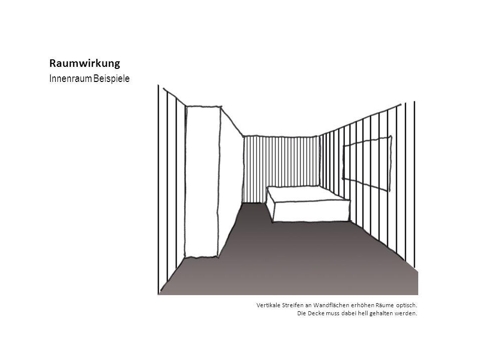 vai unit zentralperspektive ppt video online herunterladen. Black Bedroom Furniture Sets. Home Design Ideas