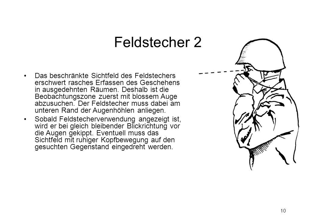 Feldstecher 2