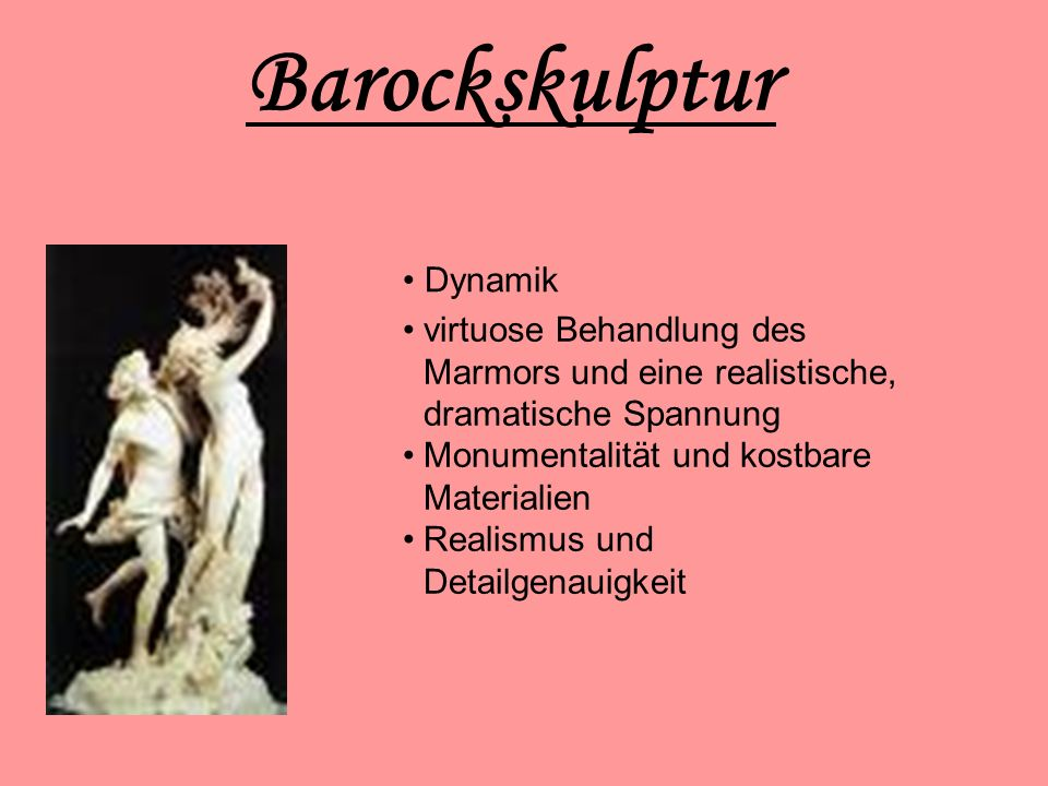 barock und rokoko ppt video online herunterladen. Black Bedroom Furniture Sets. Home Design Ideas