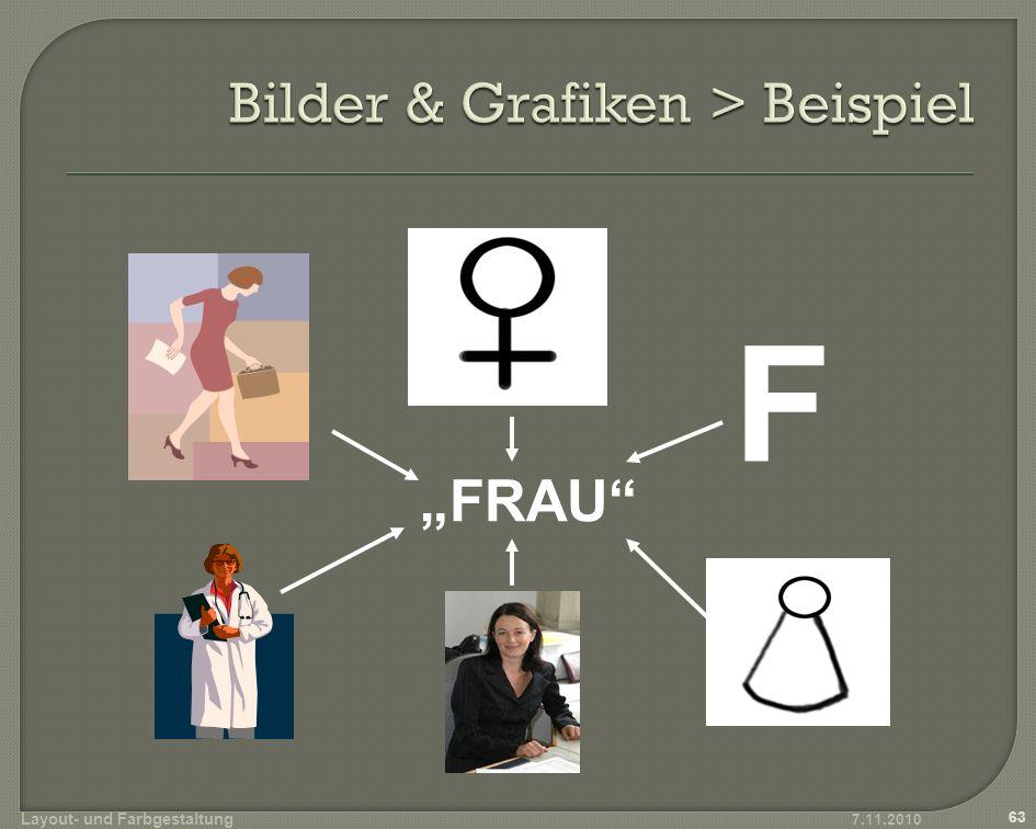 Bilder & Grafiken > Beispiel