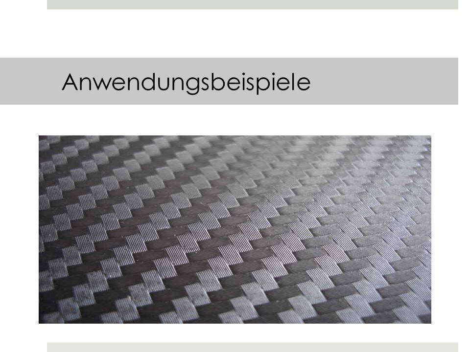 Anwendungsbeispiele Schwarz wird in der Architektur im innen sowie im Außenbereich hauptsächlich als akzentsetzendes Stilmittel verwendet.