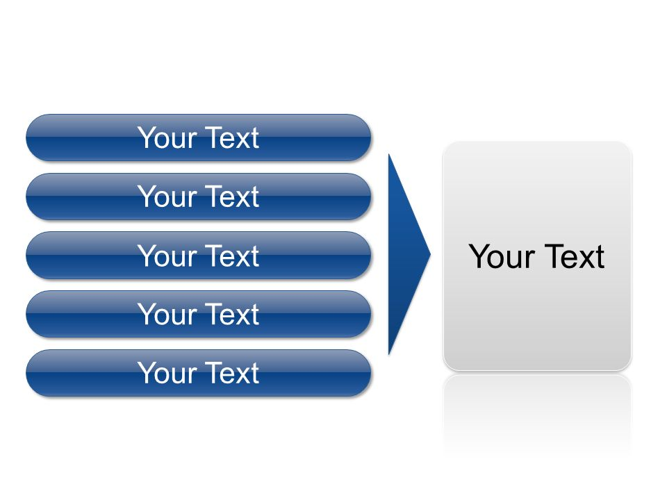 Your Text Your Text Your Text Your Text Your Text Your Text